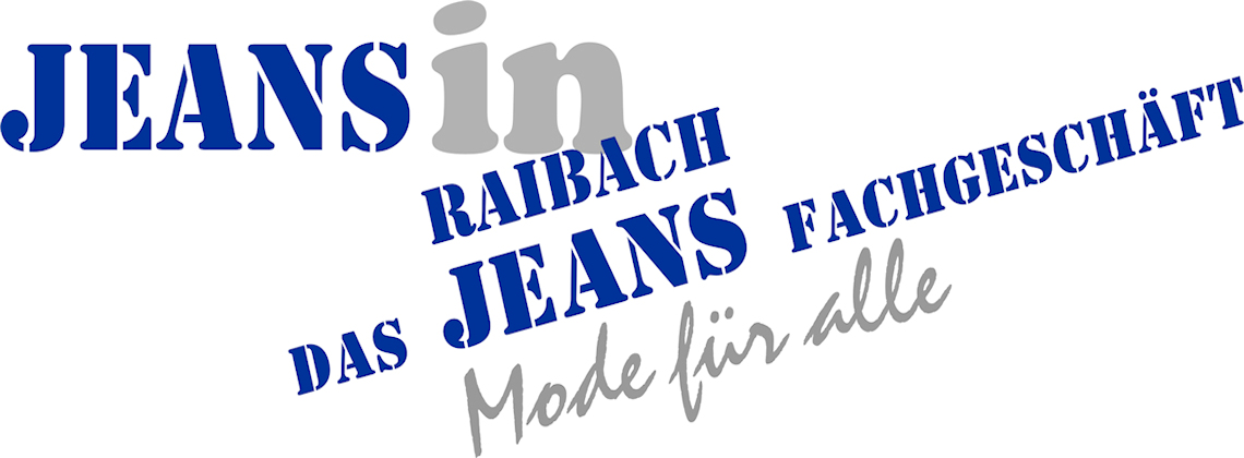 Jeans in Raibach